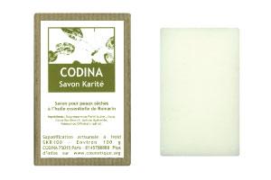 codina_savon_2